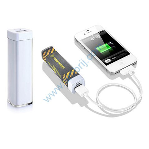 USB & Mobile Accs – Power Chargers U-PC-002