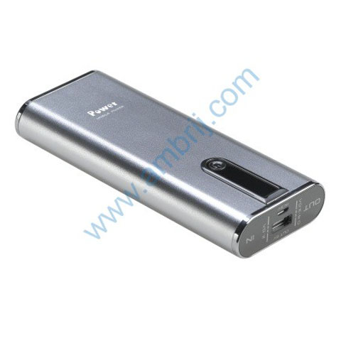 USB & Mobile Accs – Power Chargers U-PC-008