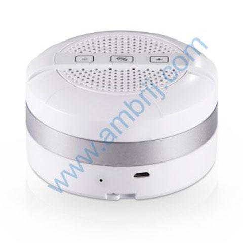 USB & Mobile Accs – Speakers U-SP-001