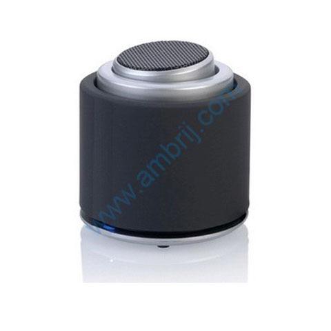 USB & Mobile Accs – Speakers U-SP-005