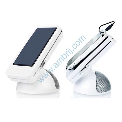 USB & Mobile Accs – Speakers U-SP-008