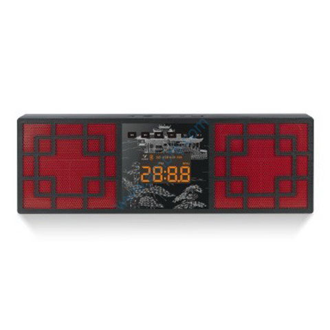USB & Mobile Accs – Speakers U-SP-010