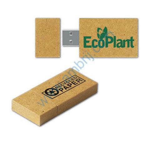 USB & Mobile Accs – USB USB-002