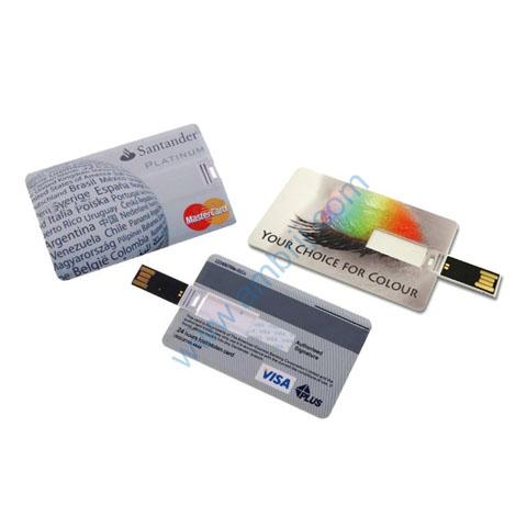 USB & Mobile Accs – USB USB-004
