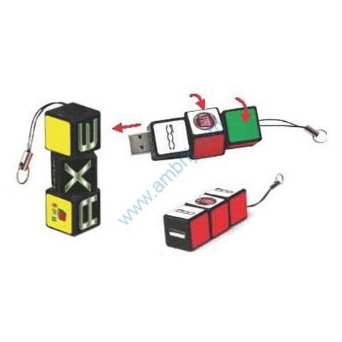 USB & Mobile Accs – USB USB-005