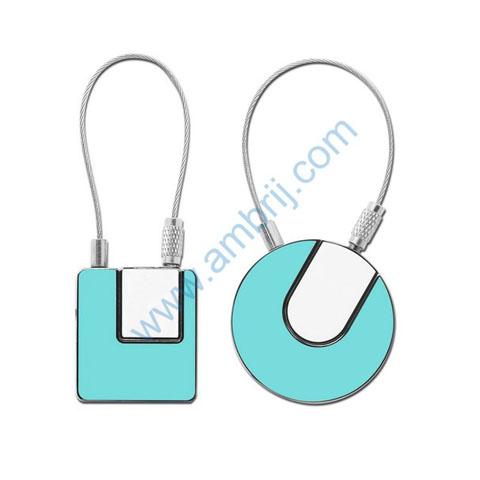 USB & Mobile Accs – USB USB-008