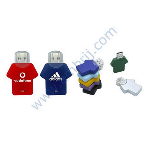USB & Mobile Accs – USB USB-010