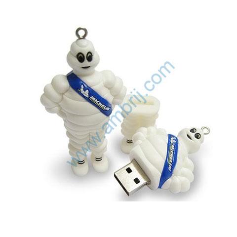 USB & Mobile Accs – USB USB-016