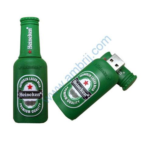 USB & Mobile Accs – USB USB-019