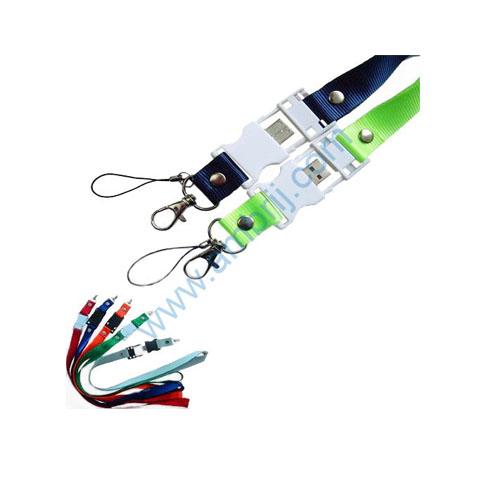 USB & Mobile Accs – USB USB-022