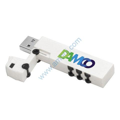 USB & Mobile Accs – USB USB-024