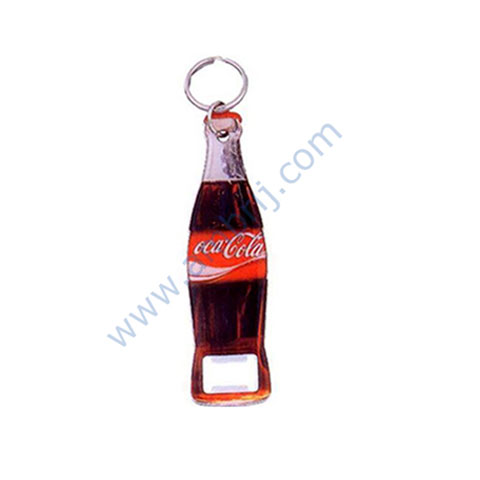 Wine + HoReCa – Bottle Openers WH-BO-006
