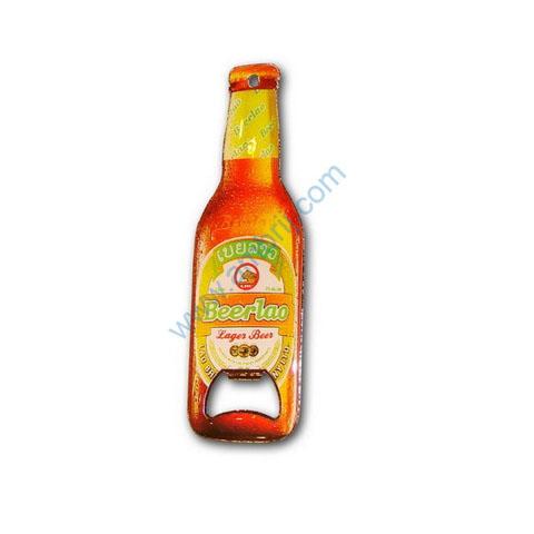 Wine + HoReCa – Bottle Openers WH-BO-007