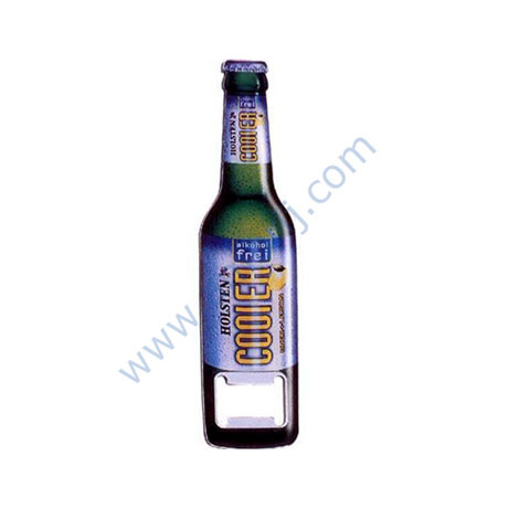 Wine + HoReCa – Bottle Openers WH-BO-008