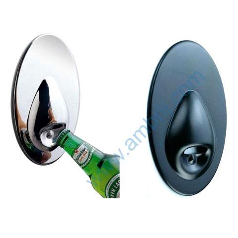 Wine + HoReCa – Bottle Openers WH-BO-009