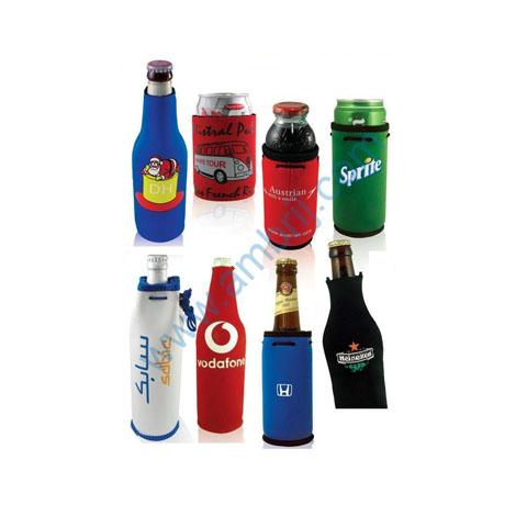 Wine + HoReCa – HoReCa Accs WH-HA-011