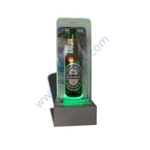 Wine + HoReCa – HoReCa Accs WH-HA-016