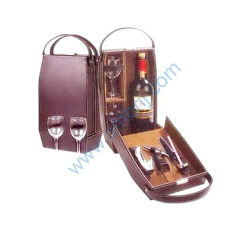 Wine + HoReCa – Wine Accs WH-WA-010