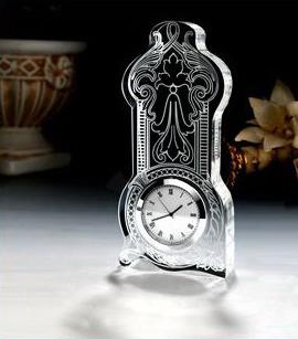 Clocks & Watches CW-014