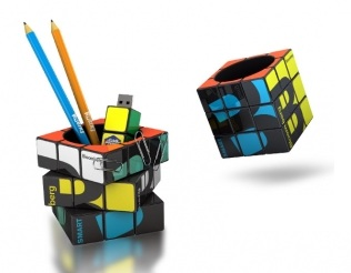 Rubiks collection RB-001