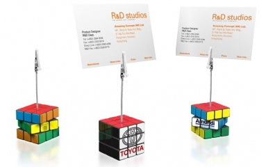 Rubiks collection RB-004